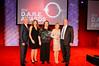 Jones_Lang_LaSalle_D3_Award_and_Group-20