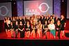 Jones_Lang_LaSalle_D3_Award_and_Group-15
