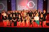 Jones_Lang_LaSalle_D3_Award_and_Group-18