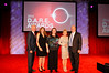 Jones_Lang_LaSalle_D3_Award_and_Group-21