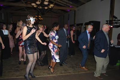 dancing9