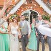 alanad-sam-wedding-6-2