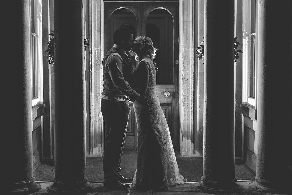 wedding-photography-874-2-Edit