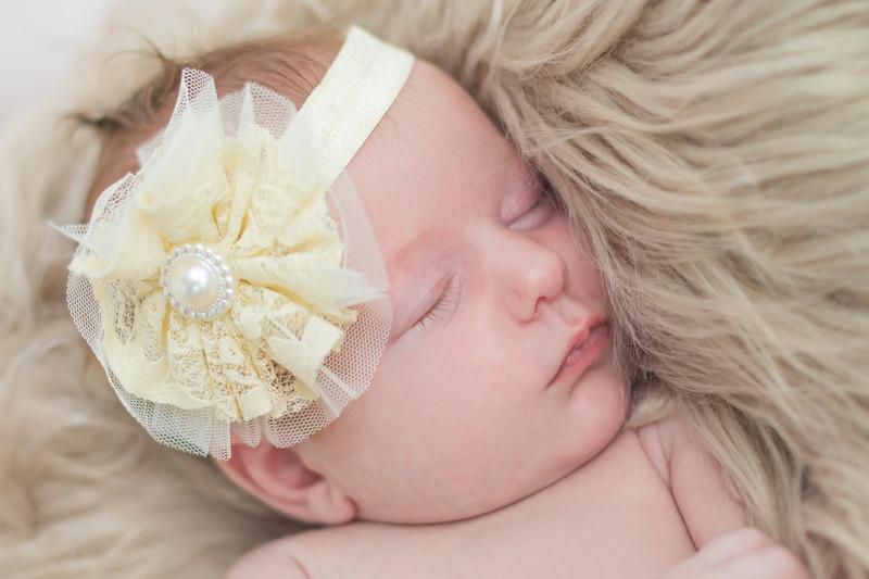 scarlett-baby-photoshoot-271-Edit