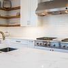 Cornell-Kitchen-23