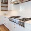 Cornell-Kitchen-25