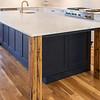 Cornell-Kitchen-35