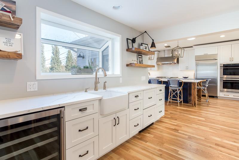 Cornell-Kitchen-15