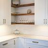 Cornell-Kitchen-29