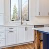 Cornell-Kitchen-9