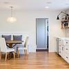 Cornell-Kitchen-12