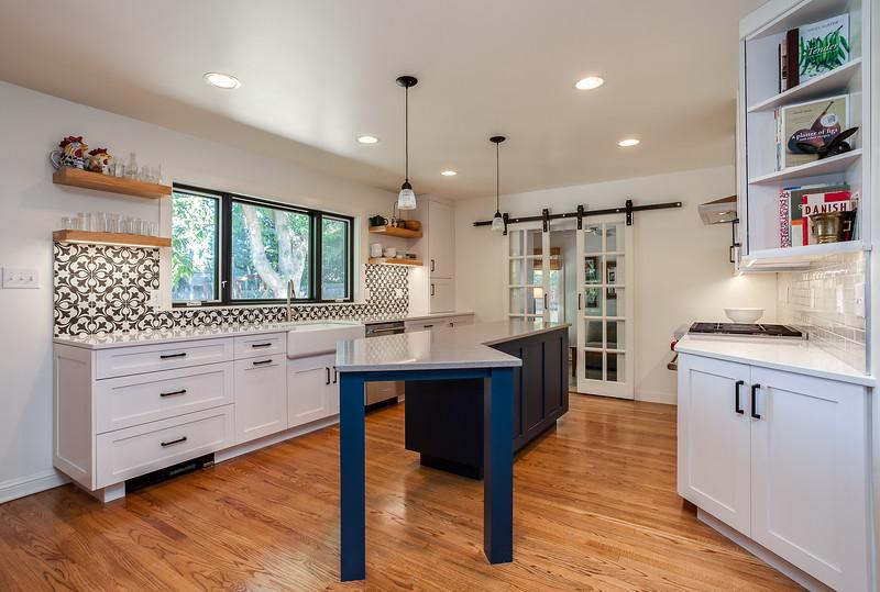 Kitchen-Glencoe-1