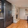 Kitchen-Glencoe-8