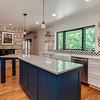Kitchen-Glencoe-7