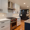 Kitchen-Glencoe-6