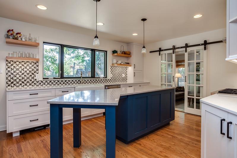 Kitchen-Glencoe-2