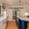 Kitchen-Glencoe-4