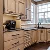 Lingview Kitchen-20