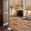 Lingview Kitchen-19