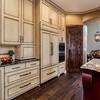 Lingview Kitchen-8