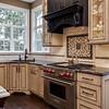 Lingview Kitchen-15