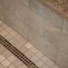 Bath-22
