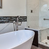 Master Bath-8