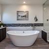 Master Bath-3