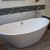 Master Bath-23