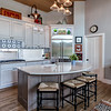 Kitchen-Glengarry-24
