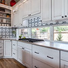 Kitchen-Glengarry-15