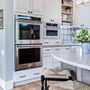 Kitchen-Glengarry-9