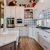 Kitchen-Glengarry-14