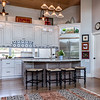 Kitchen-Glengarry-19