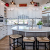Kitchen-Glengarry-6