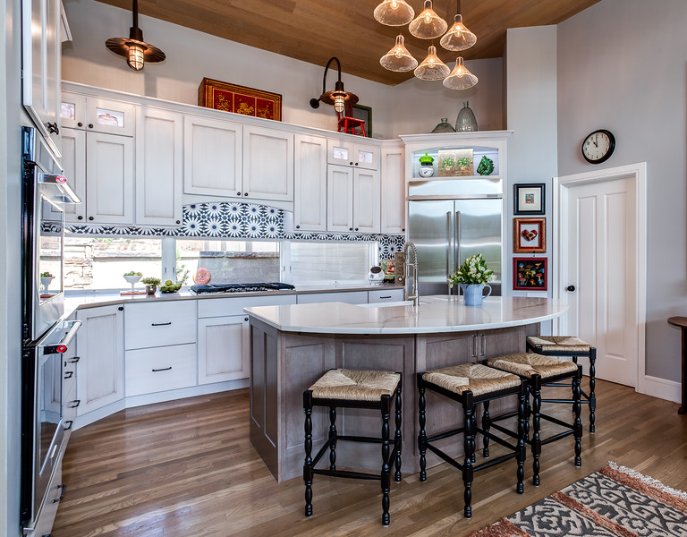 Kitchen-Glengarry-5