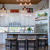 Kitchen-Glengarry-21