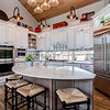 Kitchen-Glengarry-10