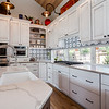 Kitchen-Glengarry-13