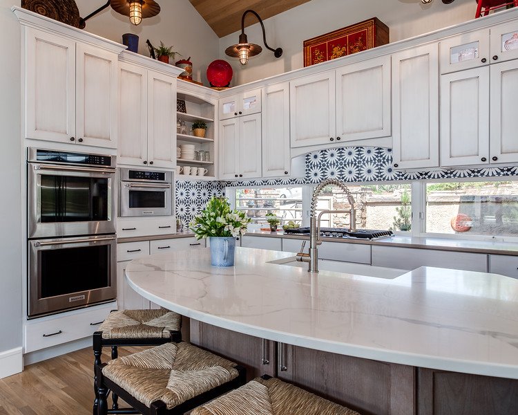 Kitchen-Glengarry-8