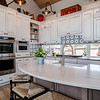 Kitchen-Glengarry-8