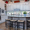 Kitchen-Glengarry-23