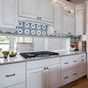 Kitchen-Glengarry-12