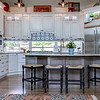 Kitchen-Glengarry-22