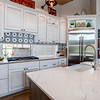 Kitchen-Glengarry-11
