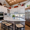 Kitchen-Glengarry-7