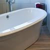 Master Bath-Lt William-21