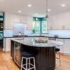 Kitchen-Parkside -5