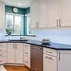 Kitchen-Parkside -12