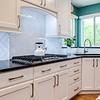 Kitchen-Parkside -9
